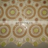 African lace,swiss voile lace,swiss voile