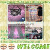 used clothes in bales china factory direct wholesale clothing used clothing from usa