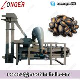 Hot Sale Melon Seed Shelling Dehulling Unit|Pumpkin Seeds Peeling Processing Machine