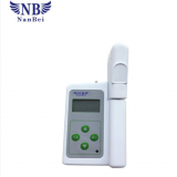 Price of Portable Digital Spad Chlorophyll Meter