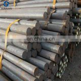 High quality S355j2g3 Round Bar Hot Forming Steel Round Bars