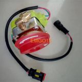 Bus Door Emergency Switch,Bus door emergency valve,Bus door emergency button(EMG013)