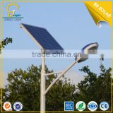 New products of 5 Years Warranty seperated solar led street light                                                                                                         Supplier's Choice