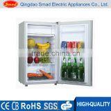 Wholesale household dc 12V solar powered fridge refrigerator                                                                         Quality Choice