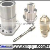 custom OEM metal stamping punching welding cnc machine part                                                                         Quality Choice