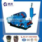 Your best choice! BW850 mud pump for drilling rig ! Bset seller in Africa !                                                                                         Most Popular