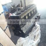 WEICHAI WP10 .290 engine block , 612600900212