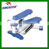 SUNCAO SC-S013 High Quality lateral thigh trainer stepper with GS / ROHS