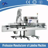 small bottle handheld filling and capping machine/screw capping machine                                                                         Quality Choice