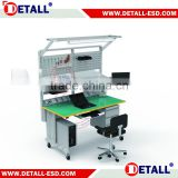 ESD Single Workstation from Detall