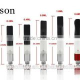 CBD oil vape pen ce3 cartridges 510 oil vaporizer cartridge