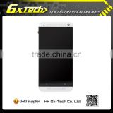 Original LCD Display For HTC One M7 Digitizer Assembly in Cheap Price