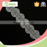 Heavy lace fabric lace design of suits chemical lace                                                                                                         Supplier's Choice