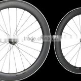 SC60 synergy bike 700c*23mm width ruedas carbono carretera 60mm clincher chinese carbon wheels 700c road carbon wheelset