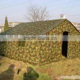 Hot Sale&Best Quality Pe Tarpaulin Tent Widely Used In Agriculture ,Industry,Home