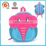 Neoprene Kids Lunch Cooler Bags/ drawstring bag/ light back sack