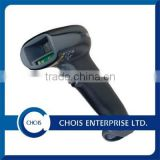 Fast shipping New 2D Barcode Scanner Xenon 1900 Barcode Reader Honeywell Barcode Scanner