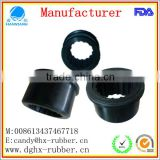 China,shenzhen,Custom made,Auto Shock Absorber ,Rubber Silicone Bushing,Engines,torque,engine mount,auto part ,car,pipe