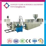 High Speed Waste Bags Plastic Making into Granules Recycle Washing Line from China Manufacture