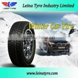 Winter car tires Ice studded 195/65R15