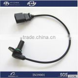 01M 927 321B Transmission Parts Sensor with cable