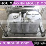 mold for household/home appliance washing machine