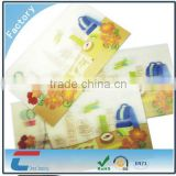 manufacturer of 3d lenticular business cards