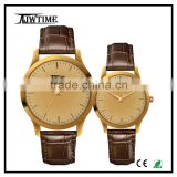 relogio masculino watches a alibaba in russian gold watch bell and rose quartz watches,china supplier vintage watches