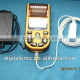 HOT sell item veterinary price of ecg machine/ecg machine ecg 3-channel