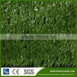 soccer turf artificial football grass direct buy china