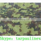 tarps polyethylene sheet&woven and coated cloth pe camouflage tarpaulin&good quality tarpaulin with PP film