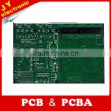 Free sample electronic circuit board Pcb prototype from pcb manufacturer in China                                                                                                         Supplier's Choice