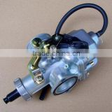 High quality Export ATV Parts 250cc ATV carburetor for sale cheap with CE Approved