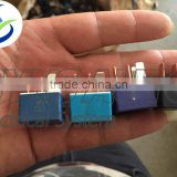 OEM 90987-02027 auto accessories glow plug relay for toyota