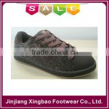 Limited Edition Authentic Skating Board Casual Shoes Classic Skate Boarding Shoes Casual Sneakers lace up Great Condition