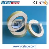 heat resistant polyethylene double sided foam tape supplier