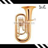 keful bb key brass bass tuba