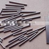 INQUIRY ABOUT AISI 304 cold draw stainless steel micro tube 0.5mm thickness for decoration