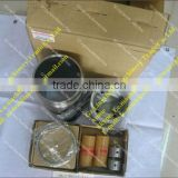Mitsubishi Fuso Genuine Parts ME993458 liner kit for MITSUBISHI 6D24 Engine USE FOR SK450-6