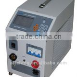 China supplier automatic digital dc battery load bank