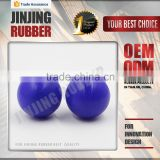Promotional Item PU Foam Stress Ball, PU Antistress Ball