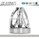 Thrust ball bearing 8216 Good Quality Long Life GOLDEN SUPPLIER