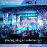 programmable moving Advertising led board electronic outdoor led display                                                                                                         Supplier's Choice