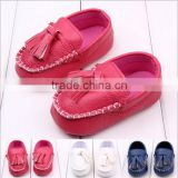 cheap newborn baby shoes wholesale baby shoes soft sole