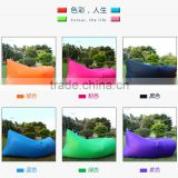 Inflatable Lounge,Inflatable Air Lounge,Inflatable Hammock,Lounge Chair,Lamzac Bean Bag Replacement,Sofa with Storage Bag