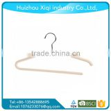 metal wire hanger ,iron hanger/ Copper Wire Hanger/wire hanger for hanging basket
