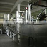 Auto Gas Wafer Biscuit Machine Supplier