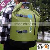 Hot Selling Shoulders Bag Water Proof Backpack Hiking Camping Outdoor Sports Floating Dry Bag
