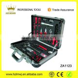 Box Package and Household Tool Set Application Made in China best quality tool set 177pcs