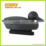 Hot Sale Decorative Plastic Hunting Duck Decoys